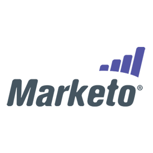 Marketing Automation brings Marketing Synergy. Powered by Marketo