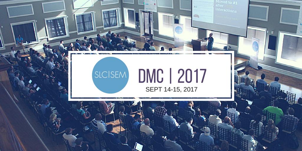 SLCSEM DMC 2017 Promo.png