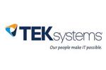 Tek_Systems.png