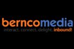 Bernco Media