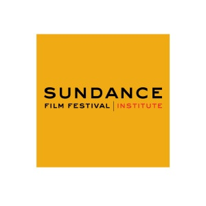 Video Search Takes Center Stage For Unofficial Sundance Kickoff